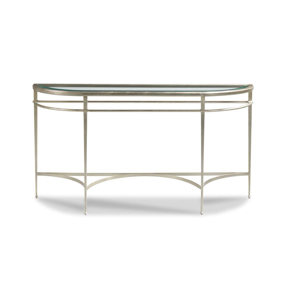 Picture of MADELEINE CONSOLE TABLE, SVR