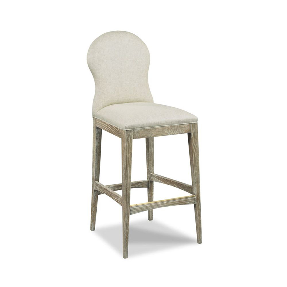 Picture of RUAN COUNTER STOOL