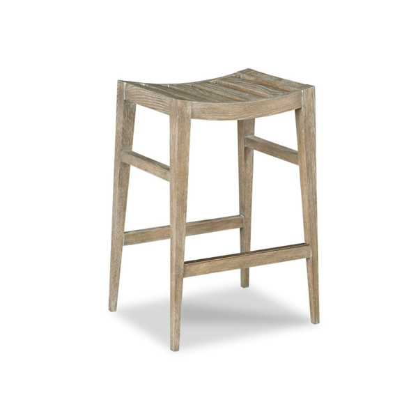 Picture of AUSTIN COUNTER STOOL