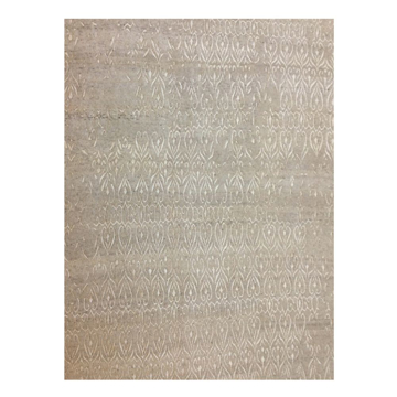 Picture of CENTURY AREA RUG, 8X10 BEIGE