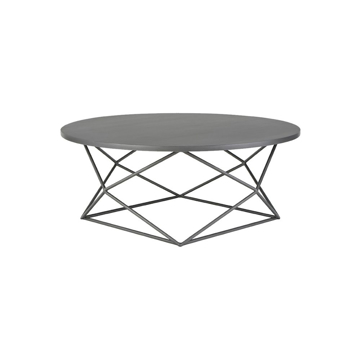 Picture of MYLES COCKTAIL TABLE