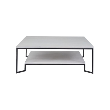 Picture of OTTIS SQUARE COFFEE TABLE