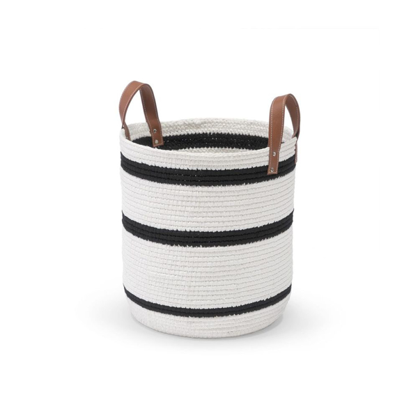 Picture of ROSCOE BASKET, MED