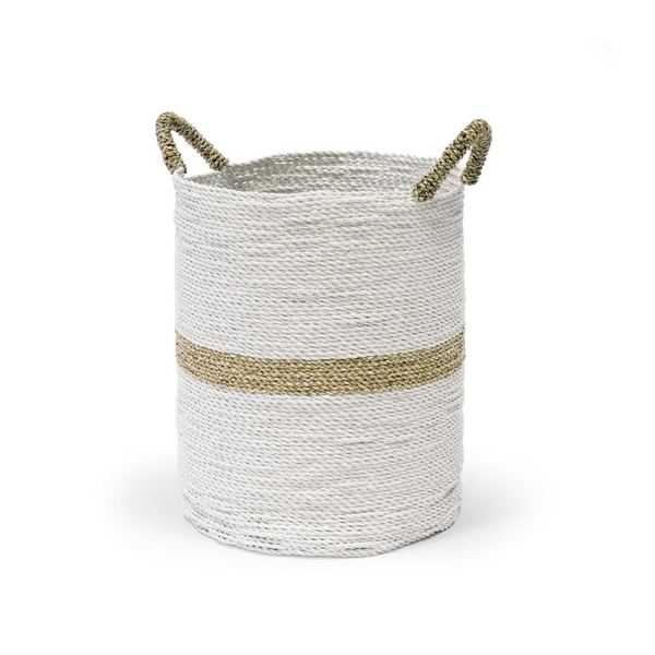 Picture of TANNA BASKET, LG