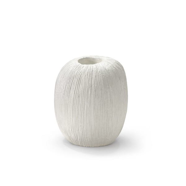 Picture of VASTI VASE, SMALL