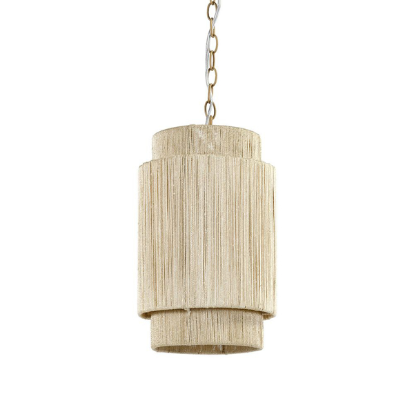 Picture of EVERLY PENDANT, SMALL