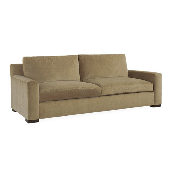 Picture of KIRKFIELD SOFA