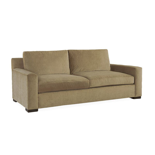 Picture of KIRKFIELD APARTMENT SOFA