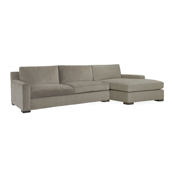 Picture of KIRKFIELD SECTIONAL -LSOF/RCHS