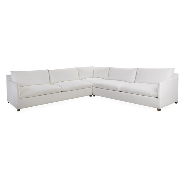 Picture of CASWELL SECTIONAL-LSOF/RCSOF