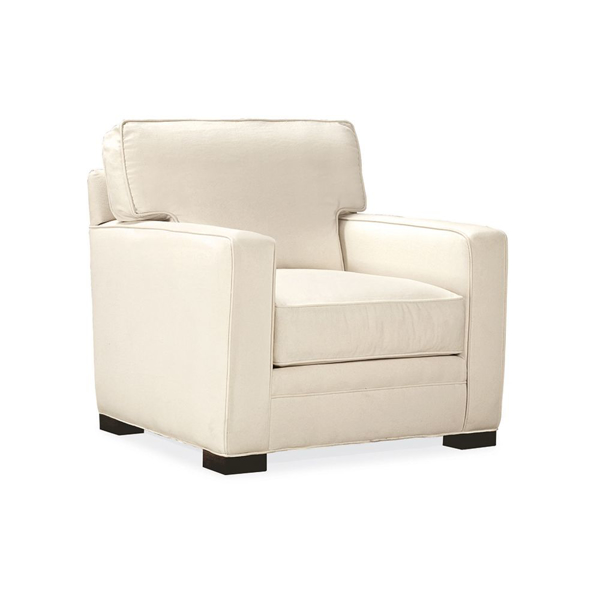 Picture of LANDON CHAIR