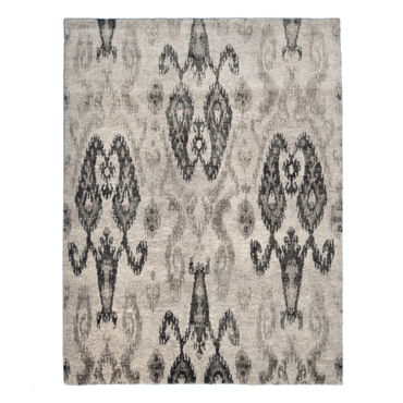Picture for category Rugs on Sale