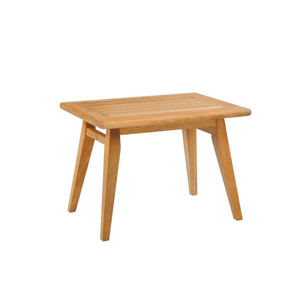 Picture of IPANEMA SIDE TABLE