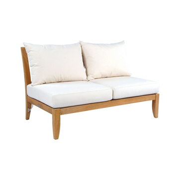 Picture of IPANEMA SECTIONAL SETTEE
