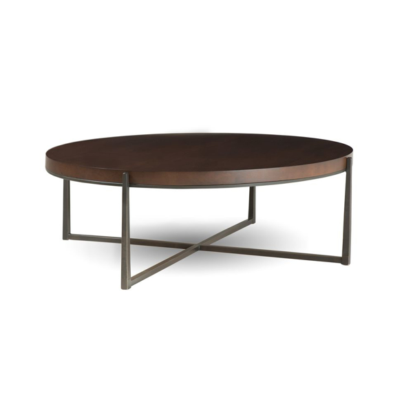 Picture of COOPER 54 ROUND COCKTAIL TABLE