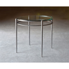 Picture of CAMDEN ROUND END TABLE