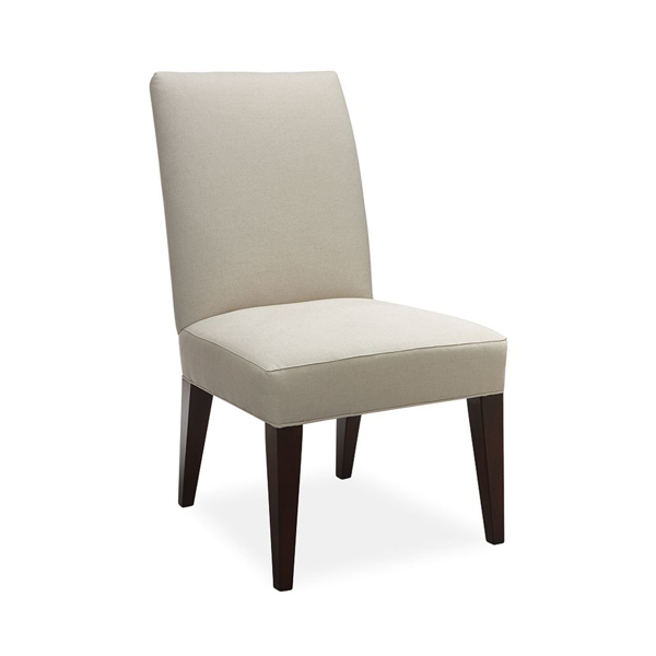Picture of PENRYN DINING SIDE CHAIR