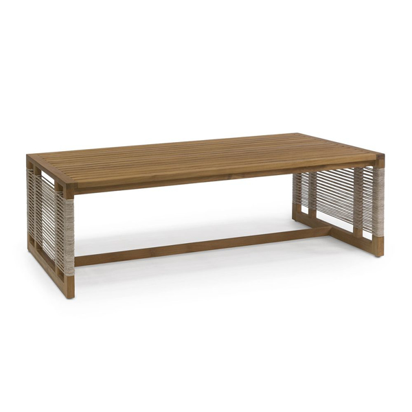 Picture of AMALFI OUTDOOR COFFEE TABLE