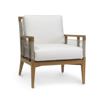 Picture of AMALFI OUTDOOR LOUNGE CHAIR