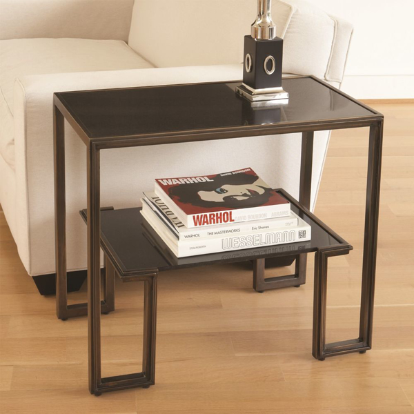Picture of ONE UP TABLE