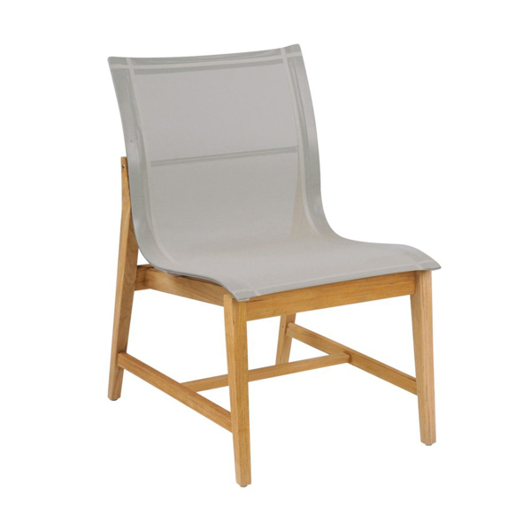 Picture of MARIN SIDE CHAIR