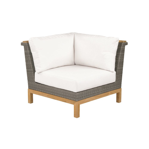 Picture of AZORES SECT'NL CORNER CHAIR