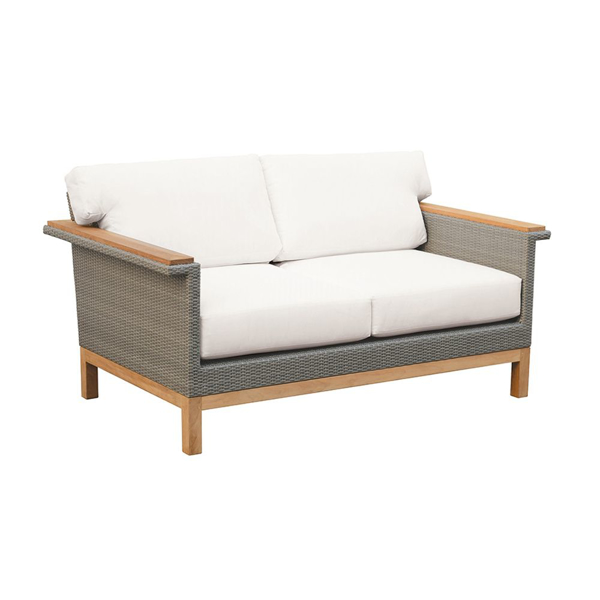 Picture of AZORES SETTEE
