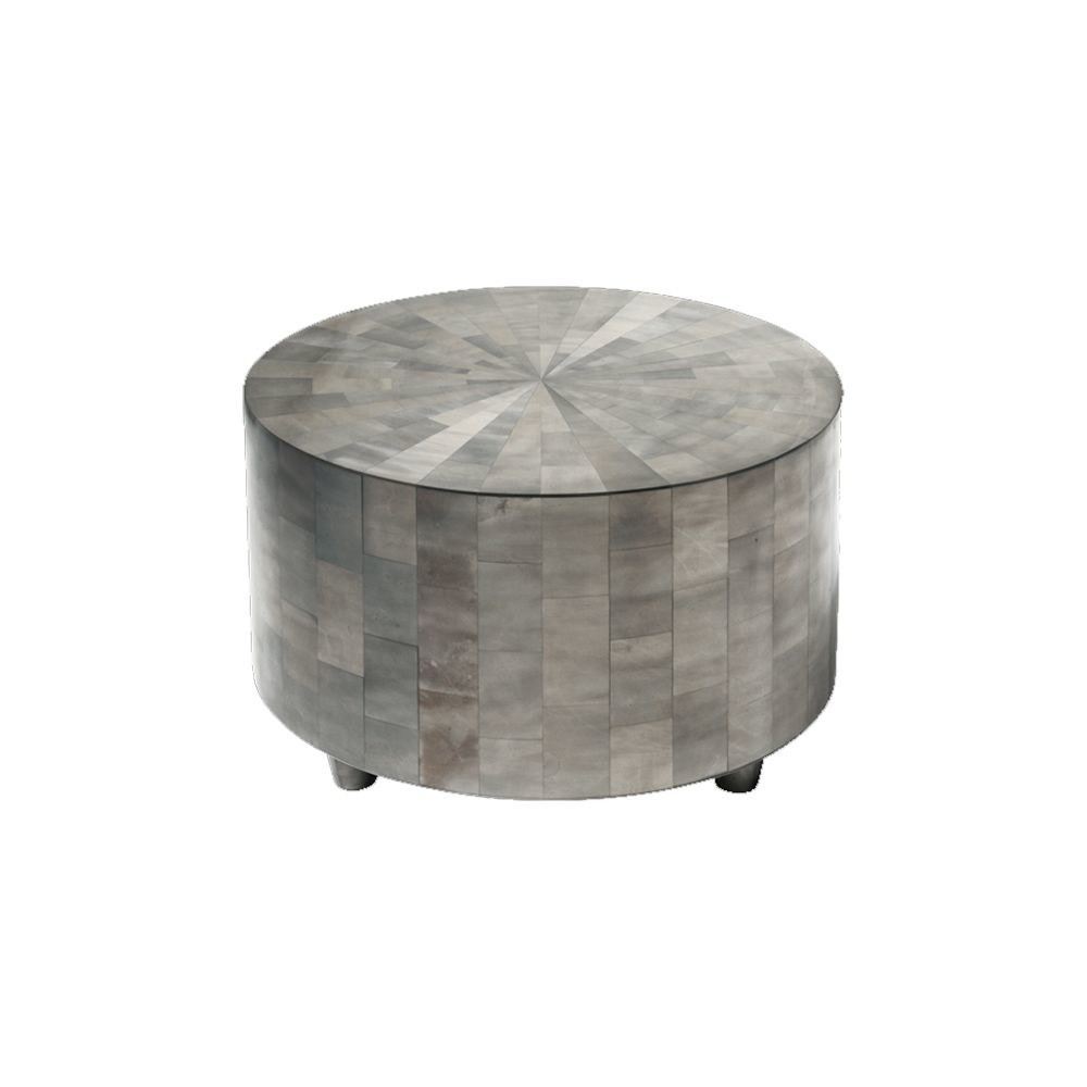 Picture of ADELINE COCKTAIL TABLE, SMALL