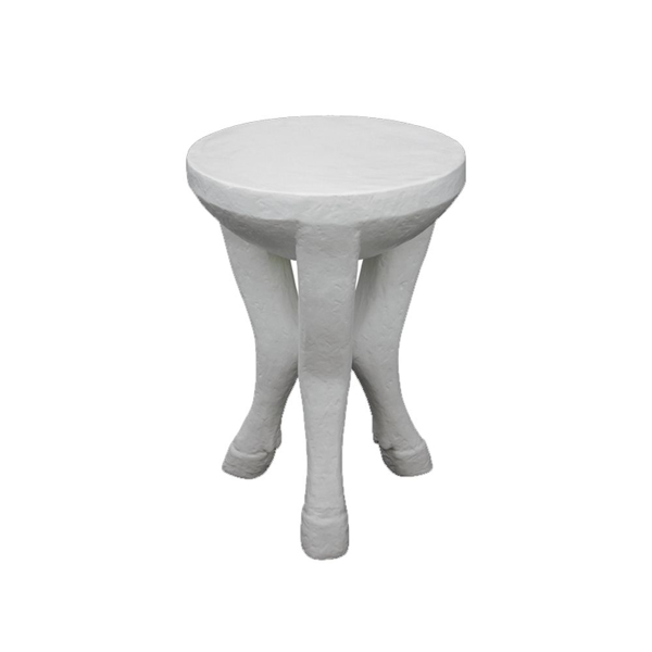 Picture of ARI SIDE TABLE, LARGE