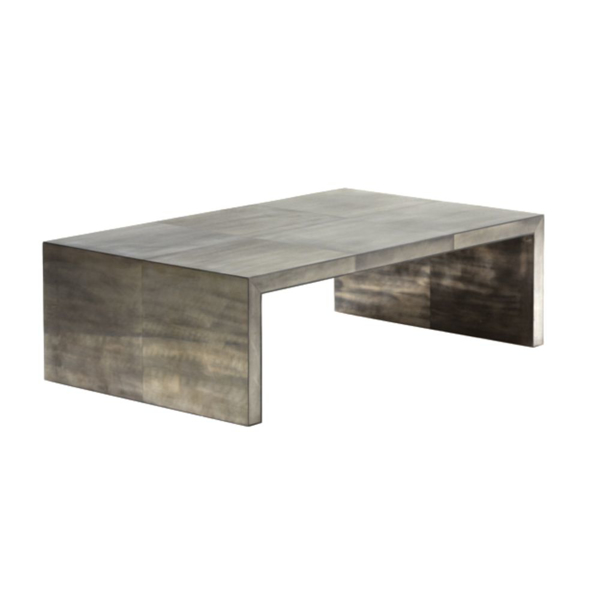 Picture of GILES COCKTAIL TABLE