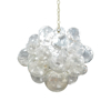 Picture of MURIEL CHANDELIER, GOLD