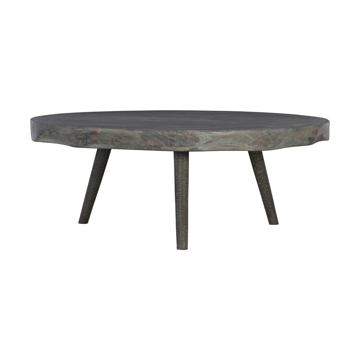Picture of TOMAS COCKTAIL TABLE