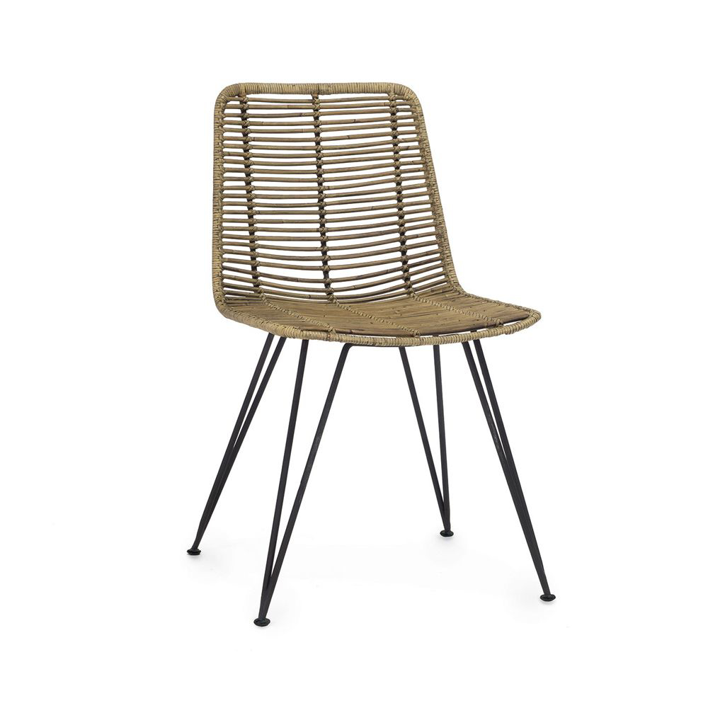 Picture of HERMOSA SIDE CHAIR