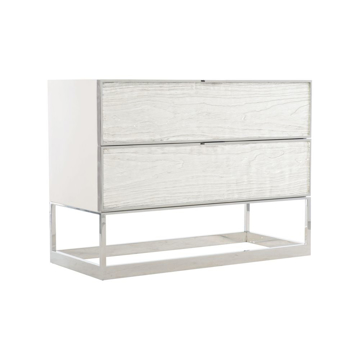 Picture of PARKHURST NIGHTSTAND