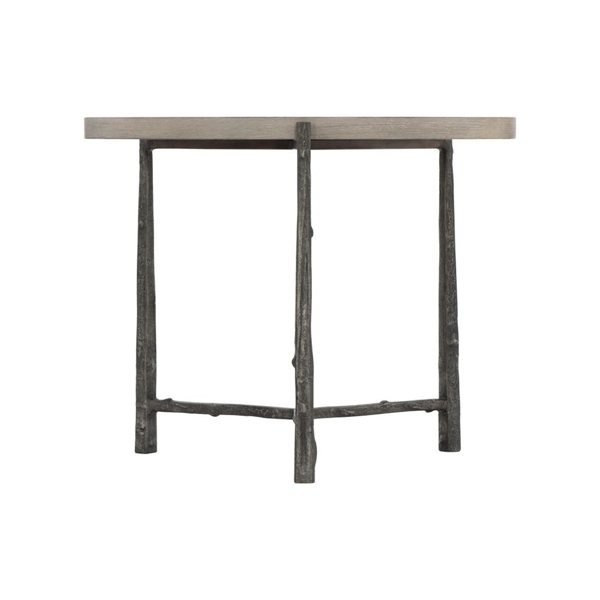 Picture of WARFORD SIDE TABLE