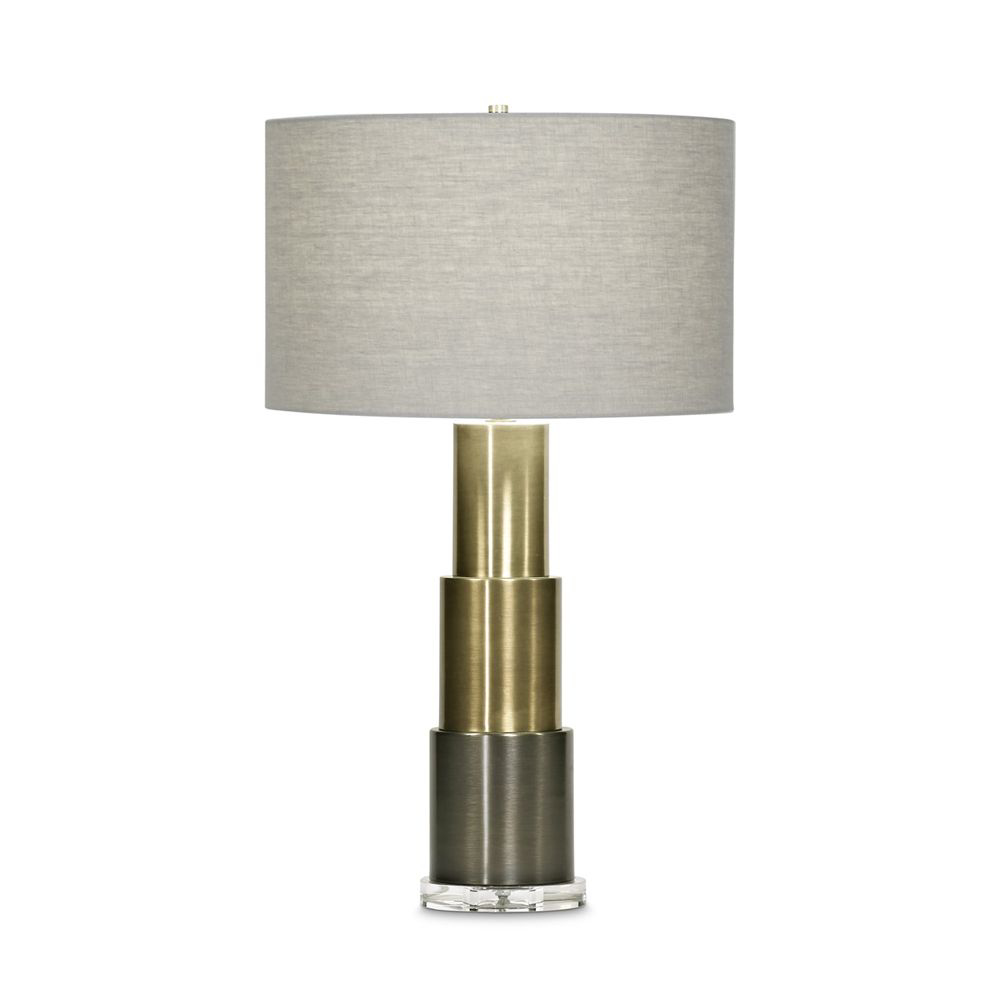Picture of MIMOSA TABLE LAMP