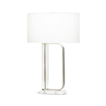 Picture of GABBY TABLE LAMP