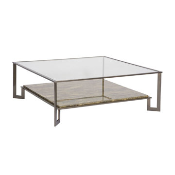 Picture of ROCCO SQUARE COCKTAIL TABLE