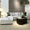 Picture of SIENA SECTIONAL (2SQ-AC-OT)