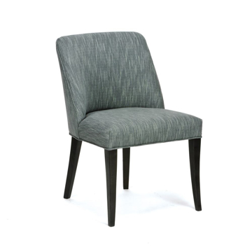 Picture of PRISCILLA DINING CHAIR