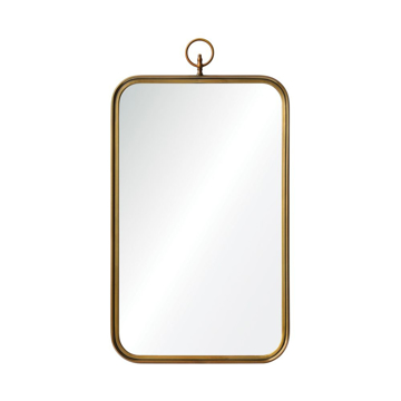 Picture of COBURG MIRROR