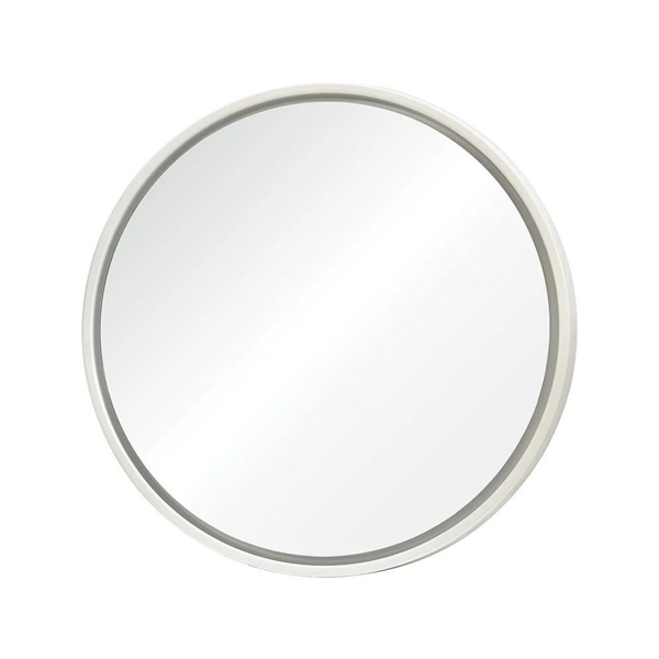 Picture of EERO MIRROR