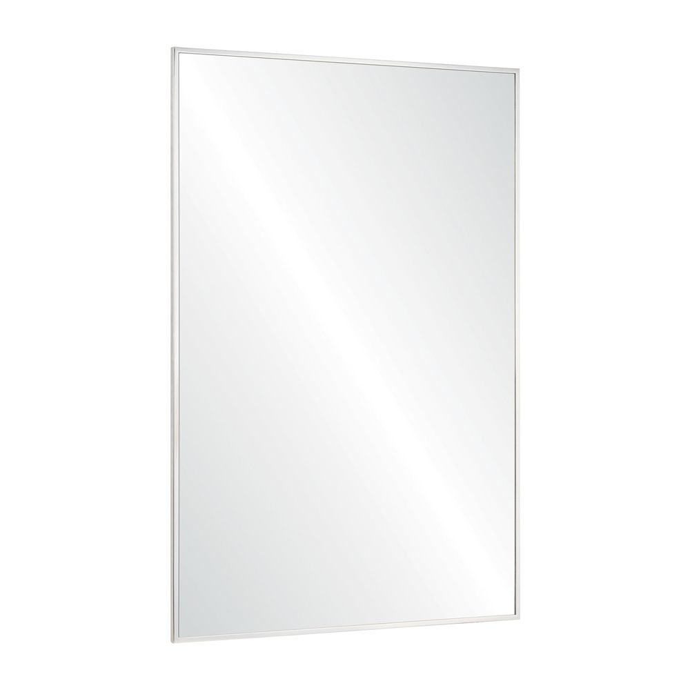 Picture of CRAKE MIRROR