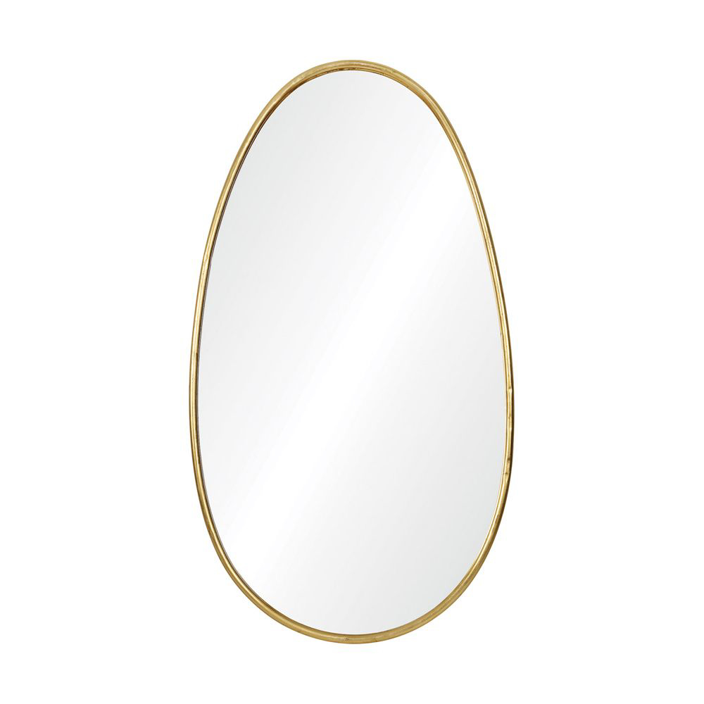 Picture of ANIA MIRROR