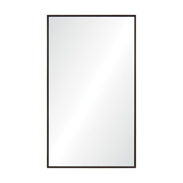 Picture of ANJALINA FLOOR MIRROR