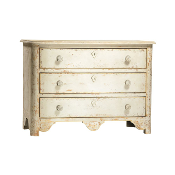 Picture of MALMO DRESSER