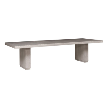 Picture of DELLWOOD DINING TABLE