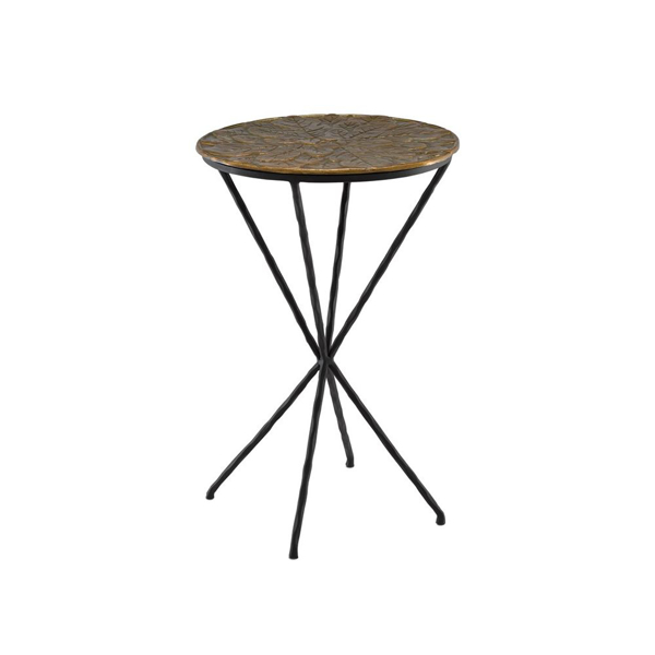 Picture of FIGUIER DRINKS TABLE