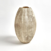 Picture of SISAL VASE, LARGE