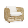 Picture of VERO LOUNGE CHAIR